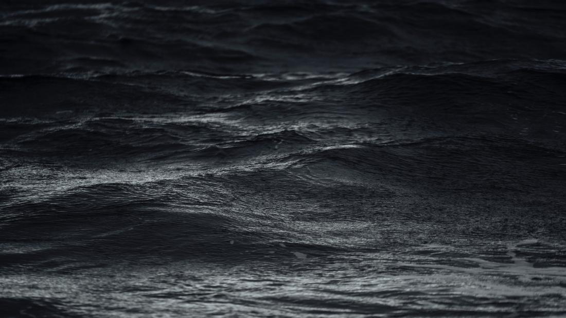 Soliquidas - Wave background